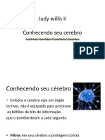 Judy willis II conhecendo o seu cerebro.pptx