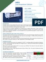 5011-datasheet