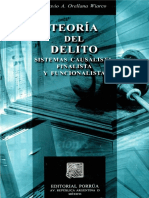 teoria del delito libro.pdf