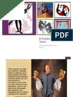 elanlisisdeunaobradeteatro-140512130051-phpapp01.pdf