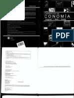 Fundamentos de Economia Krugman