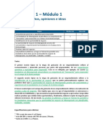 AP1_DESARROLLO EMPRENDEDOR