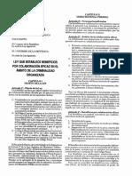 mesicic4_per_ley27378.pdf