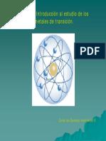 T1a.pdf