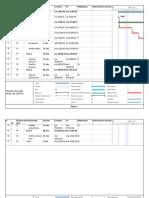 cronograma tesis Diego Torres .pdf