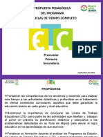 Etc.primer Taller Estatal Final-sep-2015
