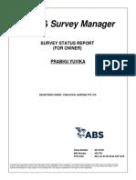 ABSEagle (2).pdf