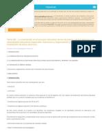 cvexpres_com (1).pdf