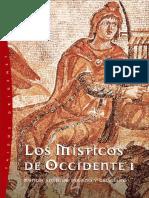230073980-Los-misticos-de-occidente-Tomo-I-Elemire-Zolla-pdf.pdf
