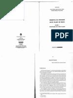 Jubran 2006_Parentetização.pdf