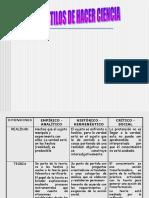 Presentacion_-_Enfoques.ppt