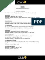 CHILI'S _ SEDES SELECCIONADAS.pdf