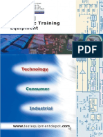 training-system-catalog (1).pdf
