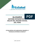 1_GLOSARIO TERMINOSASDAE12ED