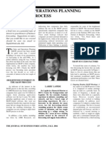 Article Jbf Soplanningi Lapide 1
