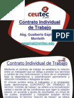 Contrato-Individual(1)(1).pdf