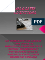 costoslogisticos-110808003932-phpapp02