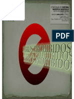 libros prohibidos.pdf