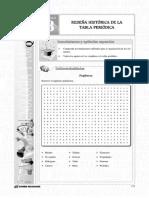 QUIMICA - JUL-AGOS 01 AÑO.pdf