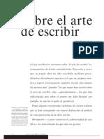 Sobre el arte de escribir - Jomí García Ascot.pdf