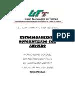 estacionamiento-automatizado-con-arduino.pdf