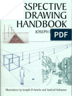 Perspective_Drawing_Handbook-JosephDAmelio.pdf