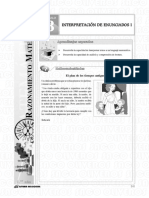 RM - JUL-AGOS 01 AÑO.pdf