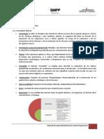 Higiene Laboral - Toxicologia.pdf