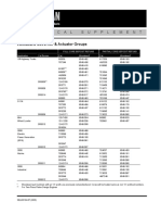 woodwardgov.pdf