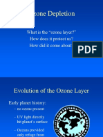 ozone-layer-depletion-and-4178669.ppsx