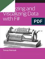 analyzing and visualizing data with f#.pdf