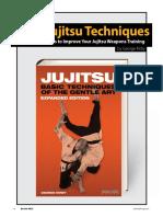 BasicJujitsuTechniques.pdf