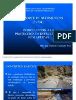 INTRODUCC PROTECCION DE ESTRUCTURAS HIDRAUL.pdf