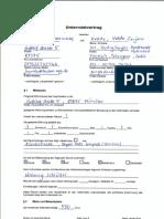Untermietvertrag Srujana.pdf