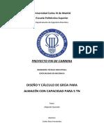Calculo de grúa de 5 Tons..pdf