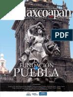 revista_cuetlaxcoapan_completa.pdf