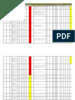Matriz-de-riego-y-controles-de-cumplimiento ejemplo para trabajar.pdf