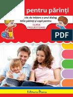 Sfaturi pentru părinți clasa pregătitoare.pdf