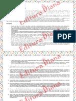 Sfaturi pentru părinți 3-4 ani.pdf