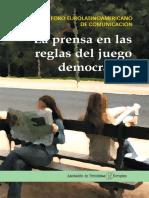 Manual de Derecho (96)