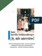LIBRO Ay-Mis-Ancestros BEATRIZ.pdf