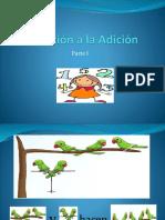 Iniciación a la Adición I.pptx
