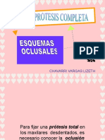 ESQUEMAS_OCLUSALES_Chavarry_Jacqueline_(2)[1]