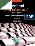 Manual de Derecho (98)