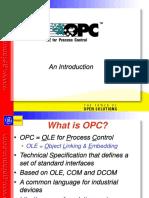 OPC Webinar