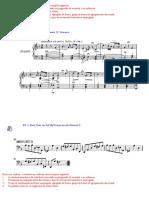 ROTEIRO_3b_exerc._classe_e_AEC.pdf