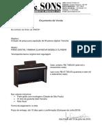 Orçamento de Venda -  INstituto de Artes UNESP (1).pdf