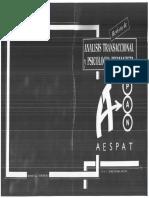 Revista AT y Psicologia Humanista N° 51, 2004.pdf