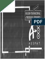 Revista AT y Psicologia Humanista N° 52, 2004.pdf
