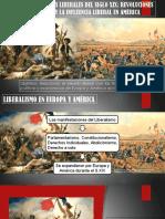 guerra-del-pacifico-1216191697588781-8